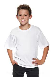 Kids Subli Plus T-Shirt - http://www.reklaamkingitus.com/et/t-sargid/68898/Kids+Subli+Plus+T-Shirt-PRFR000521.html