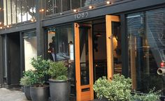 Healthy living at home devero login account access account Restaurant Exterior, Restaurant Design, Living At Home, Facade, San Francisco, Gallery, Shop, Facades, Arbors