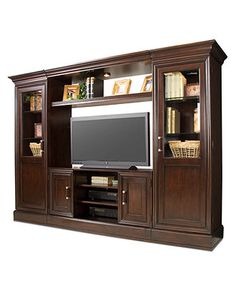 Kona Entertainment Center, Macy's
