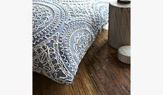 Fabric by Prestigous Textiles / Koncepto