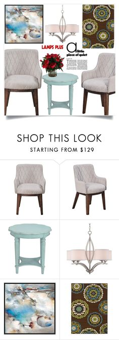 """""""A little piece of quiet!"""" by samra-bv ❤ liked on Polyvore featuring interior, interiors, interior design, home, home decor, interior decorating, livingroom, Lifestyle, homedecor and homedesign"""