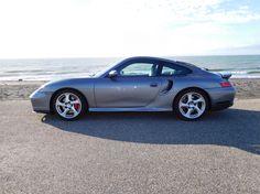 Porsche 996 turbo Porsche 996 Turbo, 911 Turbo, Carrera, Cool Cars, Dream Cars, German, Muscle, Passion, Trucks