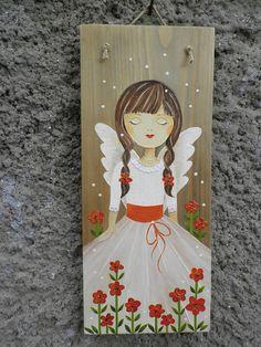 Anjelik...