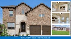 2602 Ladera Bend, MLS # 1149175, 5/3/3, 3122 sqft, master on 1st flr, REALTOR incentives. Smithson Valley Area. Give me a call and I'll share my Realtor incentives with you!  Let me sell you this home! (210) 643-7288 #NewConstructionSanAntonio, #SmithsonValleyHomes, #78261Homes #HillCountryHomes #NewContruction78261