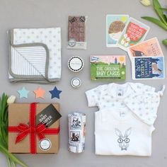 HAMPER REFRESH // Rework of an original 🌷  This is our 'Mother and Baby Luxury Hamper' and is filled with beautiful products to pamper both Mum and Baby 🥰  Comes with FREE luxury gift-wrapping a personalised message card and is available with next day and international delivery options. Shop here  * * * * #newbabygiftsuk #newmumgift #babygiftideas #babygift #babygifts #babygiftideas #babygiftidea #babygiftbox #babygiftshop Baby Gift Hampers, Baby Hamper, Baby Gift Box, Unisex Baby Gifts, Newborn Baby Gifts, Baby Boy Gifts, Luxury Hampers, Baby Presents, Baby Memories
