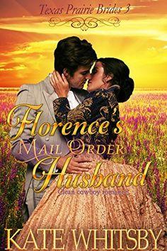 florences mail order husband prairie bxyrsnq