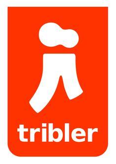 Hacia una red completamente anónima y distribuida: Tribler