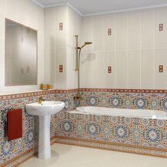Hammam -10% - Mapisa Ceramica - Испанская плитка, керамическая плитка Испания, продажа, купить, цена, стоимость, прайс, скидки, распродажа, акции, Москва и Московская область