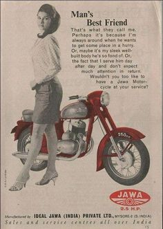 New Motorcycle Vintage Poster Design Ideas Bike Poster, Motorcycle Posters, Retro Motorcycle, Vintage Advertising Posters, Old Advertisements, Vintage Posters, Vintage Bikes, Vintage Ads, Retro Ads