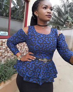 African fashion is available in a wide range of style and design. Whether it is men African fashion or women African fashion, you will notice. African Dresses For Women, African Print Dresses, African Attire, African Wear, African Women, African Prints, African Style, African Fabric, African Fashion Ankara