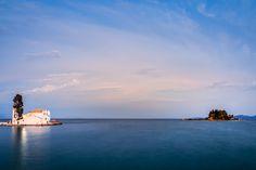 Corfu Dream by Stylianos Lavranos on 500px