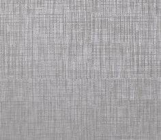 Fergana 5041 -Pewter A beautifully textured semi-plain design featuring clever combinations of satin and sateen weave to create a cross-hatch effect : Marvic Textiles