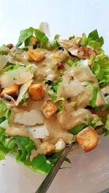 Statues, Potato Salad, Ethnic Recipes, Food, Essen, Effigy, Meals, Yemek, Eten