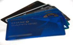 change credit card on disney world annual pass