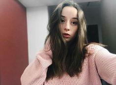 My Sunshine, Idol, Polish, Singer, Actors, Long Hair Styles, Girls, Youtube, Beauty