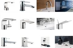Bathroom Basin Taps, Traditional Baths, Hudson Reed, Led Manufacturers, Superior Quality, Range, Contemporary, Storage, Furniture