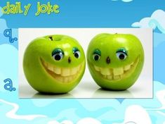 50 more hilarious jokes with wacky pictures to go with each one!  These will help to start your school-day off on the right foot!
