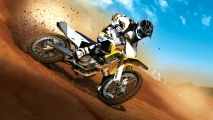 Racing Motor Bikes Cool Sport Bikes Dirt Bikes Racing Motorcycle