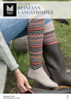 Søkeresultater for « Slipper Boots, Free Knitting, Leg Warmers, Fingerless Gloves, Mittens, Ravelry, Free Pattern, Knit Crochet, Crochet Patterns