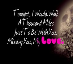 Good Night Quotes For Love : Good Night Wishes And Images For Love