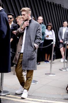 #asymmetry #coat