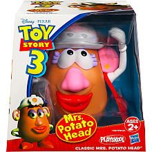 "Classic Mrs Potato Head Toy Story 3- Toys""R""Us"