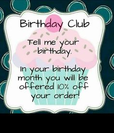 pure romance birthday discount Pure Romance by BrandiT Thirty One Party, My Thirty One, Thirty One Gifts, 31 Gifts, Thirty One Bags, Birthday Club, Birthday Month, Turtle Birthday, Turtle Party