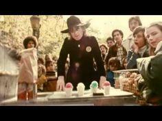 John Lennon-Mind Games-Offical Video-HQ