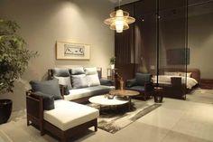 Home decor, life style. (scheduled via http://www.tailwindapp.com?utm_source=pinterest&utm_medium=twpin&utm_content=post124402299&utm_campaign=scheduler_attribution)