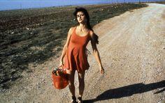 Penélope Cruz : notre portfolio  http://www.toutlecine.com/images/star/0031/00317541-penelope-cruz.html