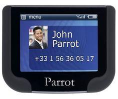 Parrot MKi9200 - Manos libres Bluetooth para móvil (USB, Capacidad de lista de direcciones: 8000, Conexión simultánea de dos teléfonos, Reconocimiento de voz independiente del locutor), Negro B001IA3SZ0 - http://www.comprartabletas.es/parrot-mki9200-manos-libres-bluetooth-para-movil-usb-capacidad-de-lista-de-direcciones-8000-conexion-simultanea-de-dos-telefonos-reconocimiento-de-voz-independiente-del-locutor-negro-b001ia3s.html