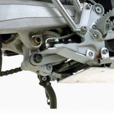 KTM 690 Enduro/SMC Rear Master Cylinder Protection 370-1518