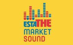 Festival Estathé Market Sound Expo2015 ha fatto molti regali a Milano, tra questi vi è il festival Estathé Market Sound che prolunga l'estate fino alla fine dell'esposizione universale. #milano #estathémarketsound