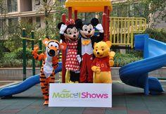 http://www.mascotshows.com/
