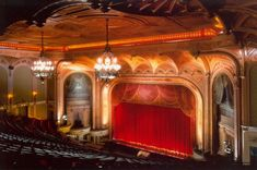 76 best historic los angeles out about images broadway theatre rh pinterest com