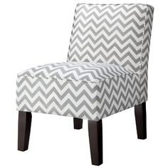 Possible reading chair to match sleeper sofa....do I want the same pattern though?