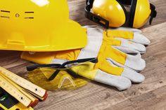 """Per combattere le """"negligenze"""" legate alla sicurezza nei luoghi di lavoro, il governo dispone misure più stringenti"""