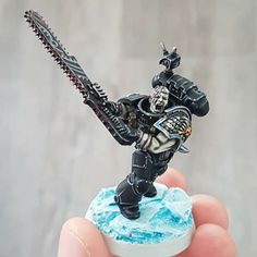 Warhammer Models, Warhammer 40000, Diy Table Top, Deathwatch, Warhammer 40k Miniatures, Space Marine, Sharks, Minis, Nerd Stuff
