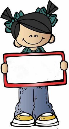 Gallery for Melonheadz classroom calendar clipart - image Math Clipart, School Clipart, Girl Clipart, Classroom Clipart, Math Classroom, Classroom Decor, Kindergarten Math, Pre School, Sunday School