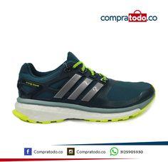 #Adidas Hombre  REF 0115 - $395.000  Envío #GRATIS a toda #Colombia Para mas información de pedidos y Formas de Pago Vía Whatsapp: 3125905930