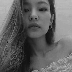 Kim Jennie, South Korean Girls, Korean Girl Groups, Blackpink Photos, Blackpink Lisa, Yg Entertainment, Mamamoo, Ulzzang Girl, K Pop