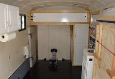 insulate a cargo trailer - Google Search Enclosed Trailers, Tiny Trailers, Cargo Trailers, Camper Trailers, Campers, Homemade Camper, Diy Camper, Rv Living, Living Spaces