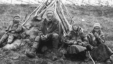 Saami DNA  Saami genetic origin Dna Results, Hunter Gatherer, Iron Age, Genetics, Coastal, The Originals, People, People Illustration, Folk
