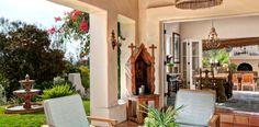 16525 La Gracia, Rancho Santa Fe CA 92067