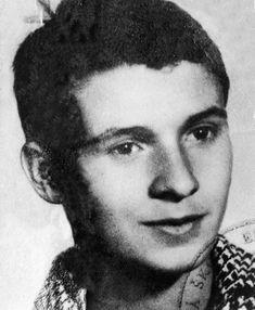 Jan Palach en 1965. Jaba, Czech Republic, Che Guevara, Celebrity, Celebs, Bohemia, Famous People