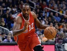 Returning Forward Luc Mbah a Moute commits to a 2yr, $4.5M deal with the Clippers.
