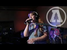 Buffalo Rodeo - No End in Sound - Audiotree Live - YouTube