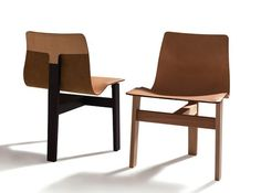 Designer Angelo Mangiarotti Year Designed 1978 Description Tre 3 #mangiarotti #design #chair #skipper