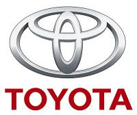 When was Toyota founded? Did you know Toyota sells of hybrids in the U. Read on for answers and other interesting Toyota facts. Toyota Prius, 4x4 Toyota, Toyota Cars, Toyota Corolla, Toyota Vehicles, Toyota Supra, Toyota Trucks, Toyota Tacoma, Aichi