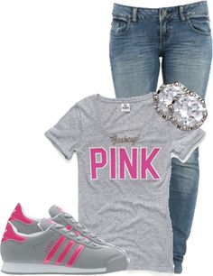 Cute+Outfits+For+Teen+Girls : sports outfits 2013 - cute Cute Teen Outfits, Swag Outfits, Nike Outfits, Outfits For Teens, Sport Outfits, Fall Outfits, Casual Outfits, Summer Outfits, Jordan Outfits